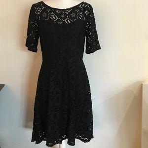 NBW - Betsey Johnson Dress